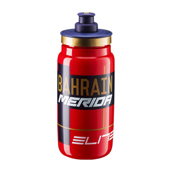 Bidon Elite Fly Bahrain Merida 2019