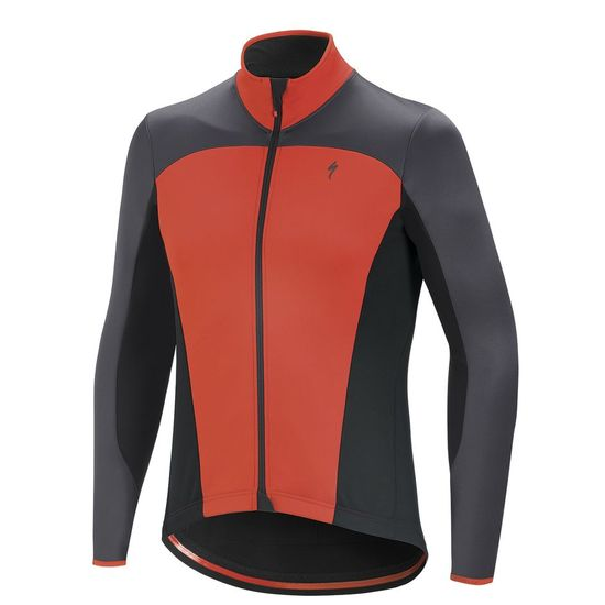 Blouson Specialized Element RBX Sport 2017 - Rouge