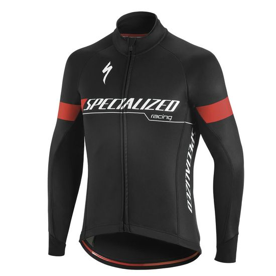 Blouson Specialized Element SL Team Expert 2017