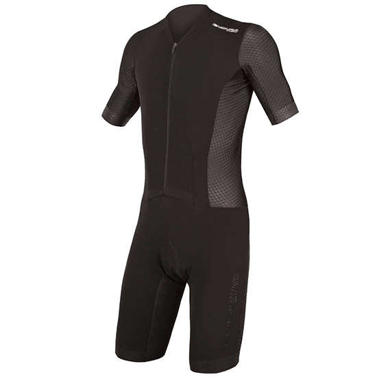 Body Endura D2Z Road Suit - Noir