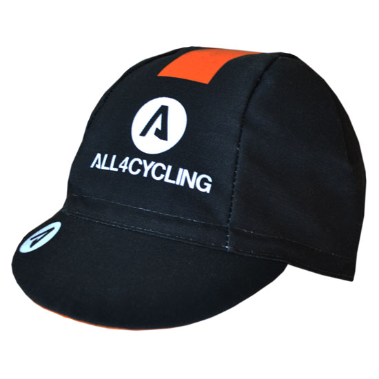 Cappellino All4cycling