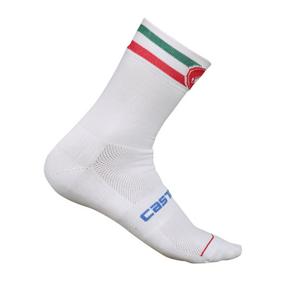 Chaussettes Nationale Italienne 2017