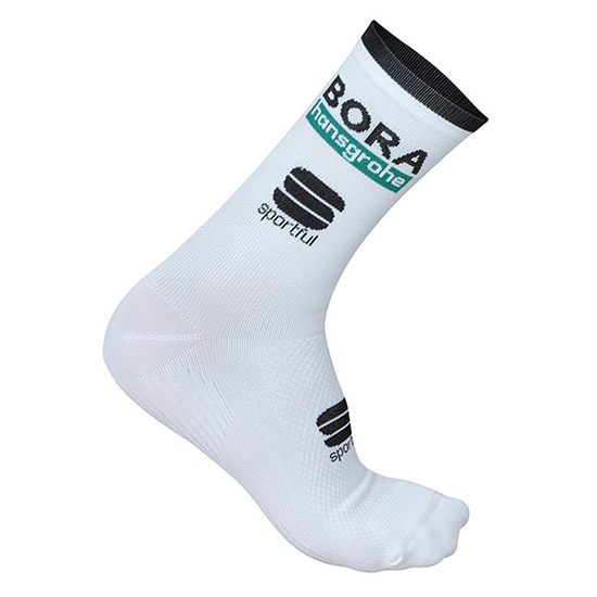 Chaussettes Race Light Hansgrohe 2019