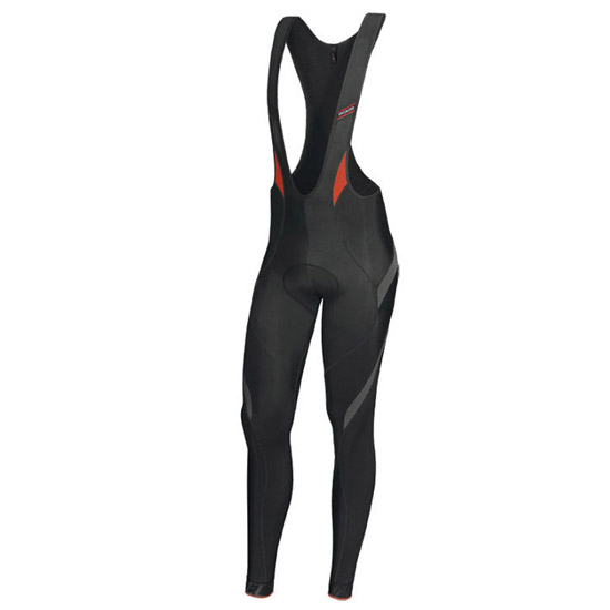 Collant Castelli Specialized Therminal SL Elite