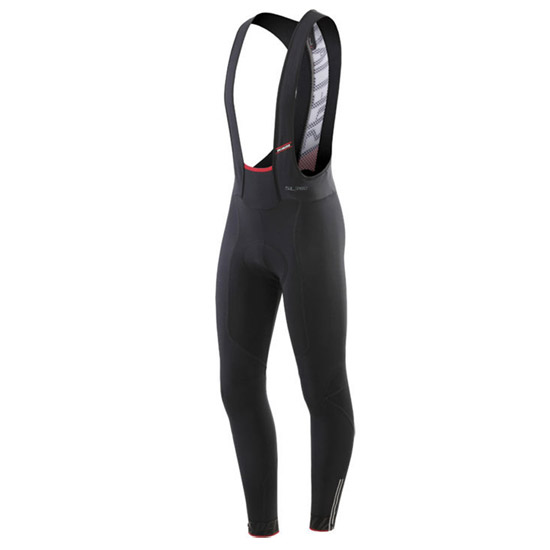 Collant Castelli Specialized Therminal SL Pro 2017