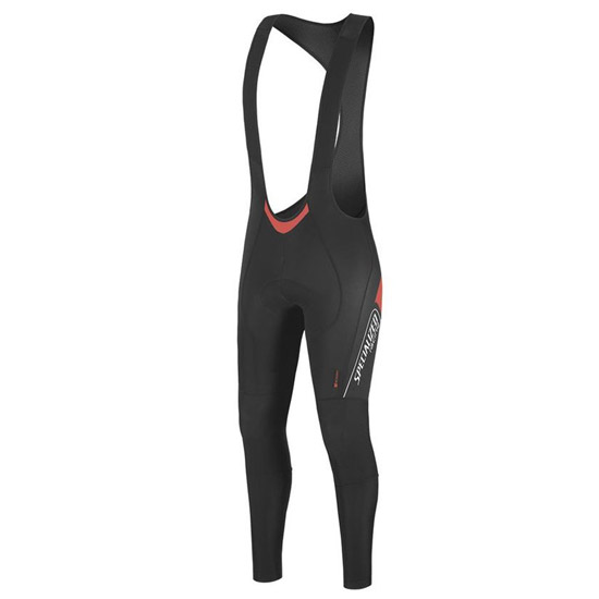 Collant Castelli Specialized Therminal SL Team Expert 2017
