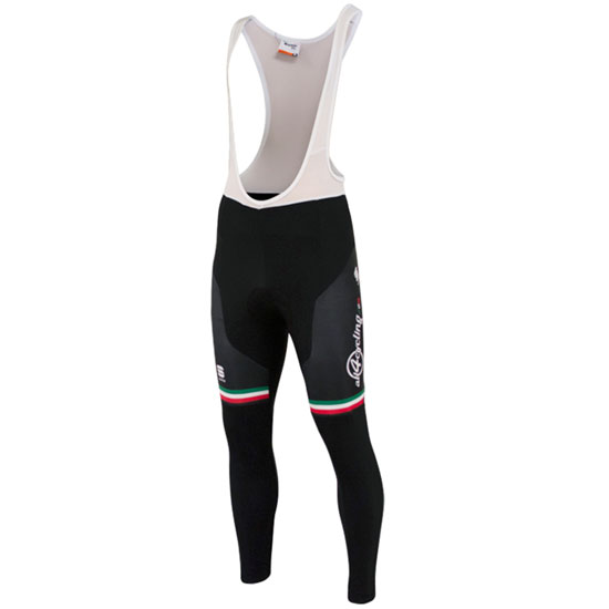 Collant d'hiver All4cycling - Bdc Forum Team Ita