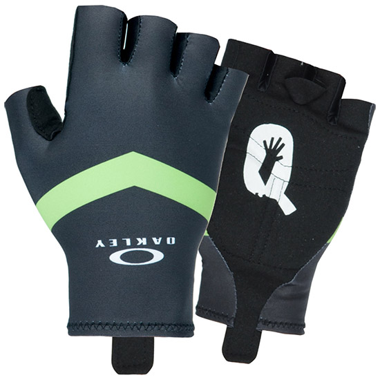 Gants Dimension Data 2018