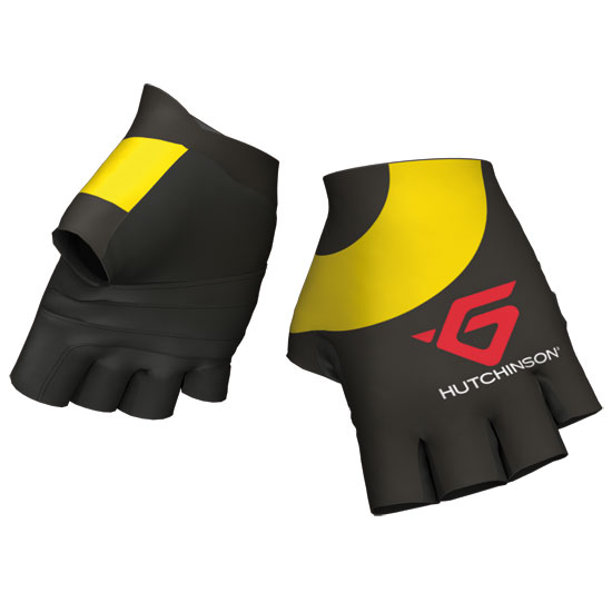 Gants Direct Energie 2017