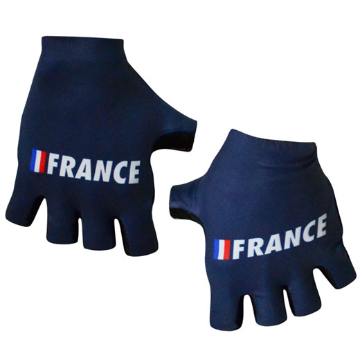 Gants National Francais