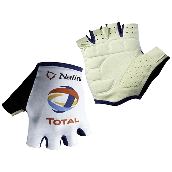 Gants Total Direct Energie 2019