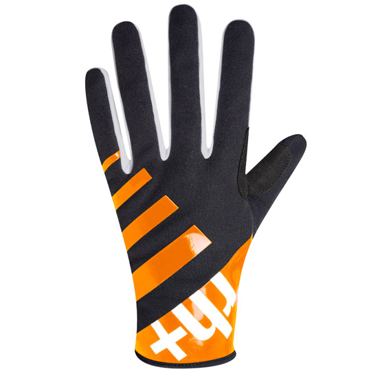 Gants Zerorh Feel - Orange