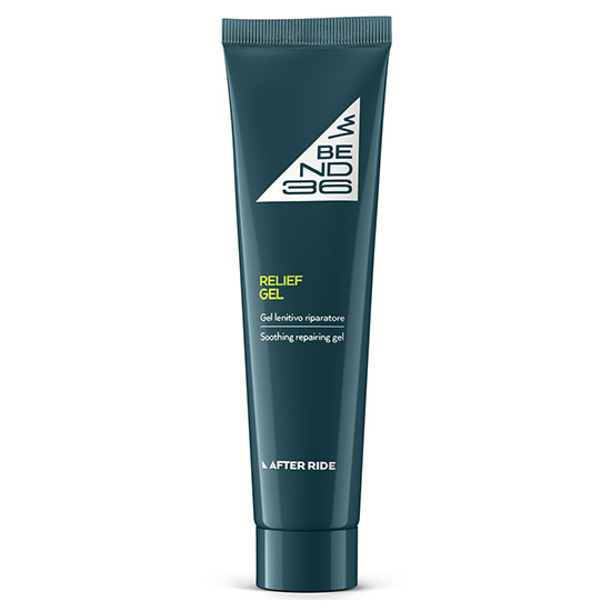 Gel BEND36 Relief - 75 ml