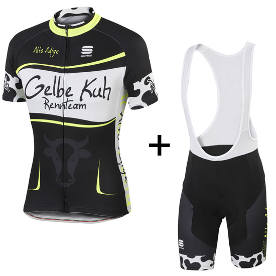 Kit Sportful KUH