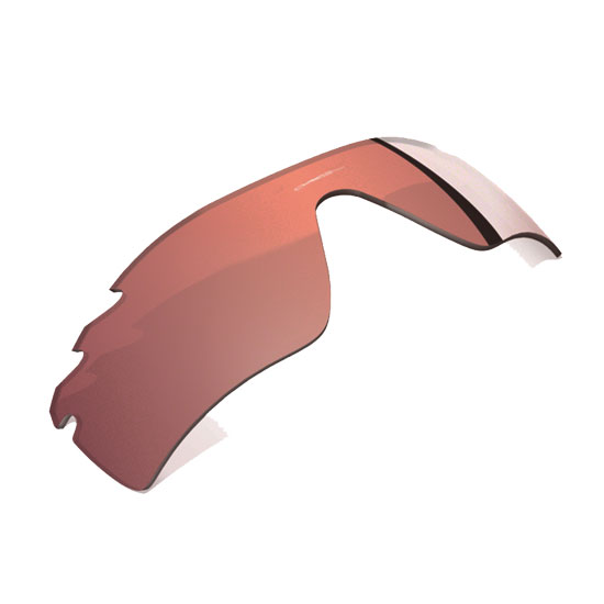 Lentille Oakley Radarlock - Path - VR28