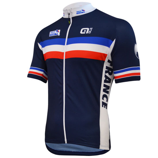 Maillot National Francais