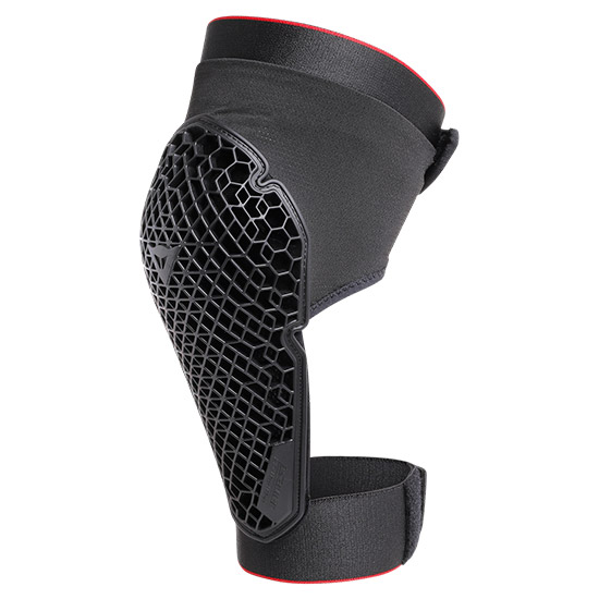 Protections genoux Dainese Trail Skins 2 Guard lite - Noir