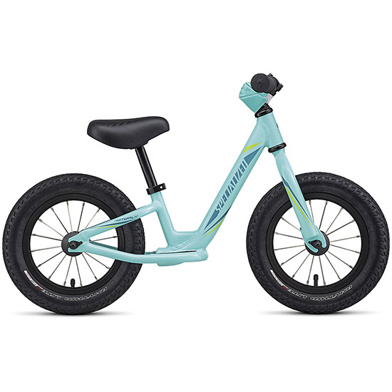 Specialized Hotwalk Girls - Turquoise
