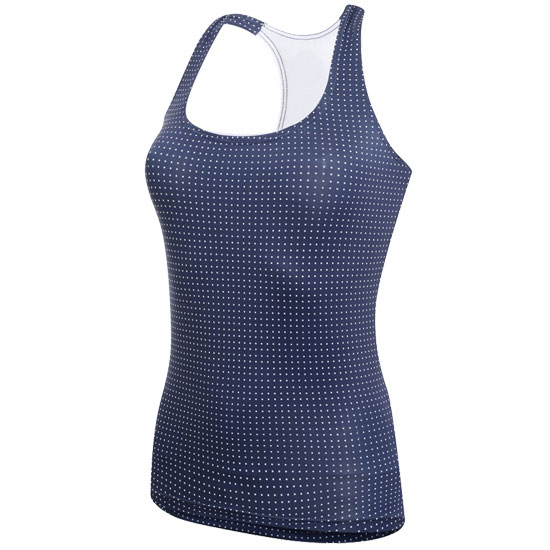 Top DotOut Dots 15 - Bleu